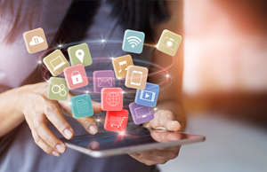 Omnichannel Marketing: What You Should Know in 2020