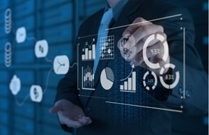 Creating a Smart Strategy for Master Data Management in 2020