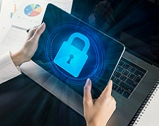 Identifying Cybersecurity Risks and Solutions: Keeping Your Digital Experiences Safe - London
