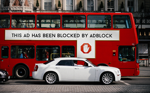 In The Darkness Of The Ad-Blocking Debate Mobile Engagement Will Shine Through