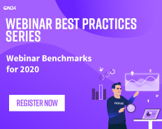 Webinar Benchmarks for 2020 - APAC