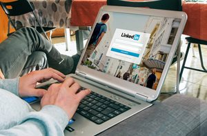 12 LinkedIn Features You Should Be Using Now