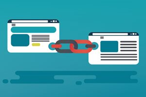 SEO Backlinks Tactics. Which Is the Best for You?