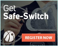 Webinar: Azure Safe-Switch for Oracle Workloads