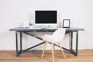 #EmptyDesk - Why a Responsive Marketing Campaign Works