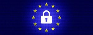 What The New EU Data Laws Mean For Multi-Unit Retailers