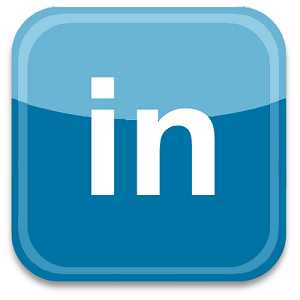 Top 10 LinkedIn Tips