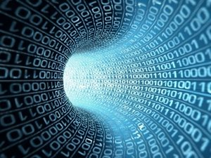 Big Data Is Dying - Long Live Smart Data