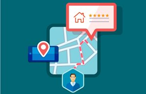 How to Harness Data and Get the Most from Proximity Marketing