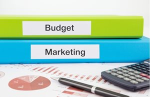 Psychological Tips to Get the Most Out of Your Budget Marketing Strategy