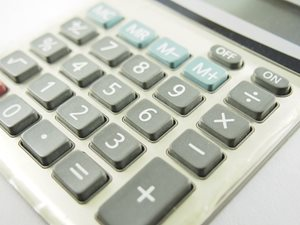 How To Calculate Marketing ROI