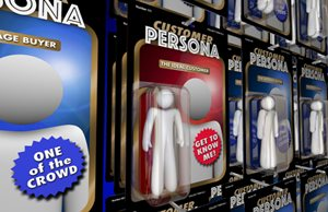 Understanding the Marketing Customer Persona