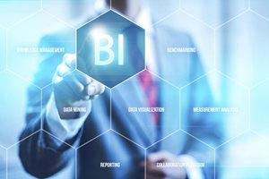 10 Ways to Increase Value from Business Intelligence in 2020