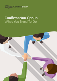 Confirmation Opt-In What You Need To Do
