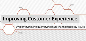 How To Improve Customer Experience By Quantifying Multichannel Issues?