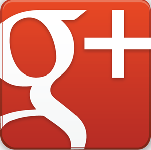 Why Google+ Should Be An Integral Part Of Your Social Media And Content Marketing Strategy