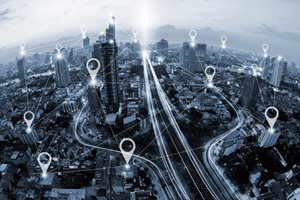 Location Based Marketing – The Future of Shopping Has Moved From Dreams to Reality