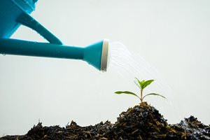 4 reasons why nurturing leads is more important than ever