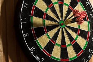 11 Awesome Ideas For Your Next Retargeting Ad Campaign
