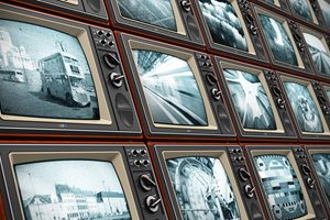 Why Do Television Companies Need A Digital Transformation