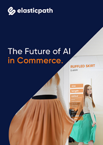 The Future of AI in Commerce