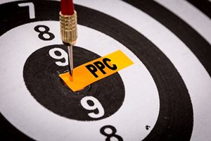 Massively Improve Your PPC with Social Media