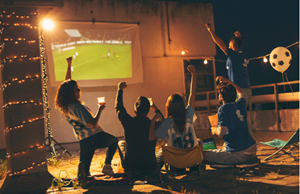 3 Best Practices to Improve Customer Data in the Sports and Entertainment Industry