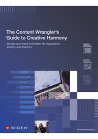The Content Wranglers' Guide to Creative Harmony