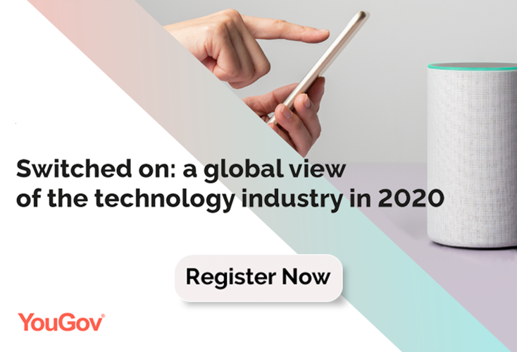 Switched On: A Global View of the Technology Industry in 2020
