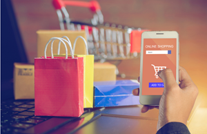 Benefits of a Mobile App for Your Ecommerce Business