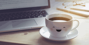 Researching Happiness: 8 Really Helpful Productivity Blog Sites