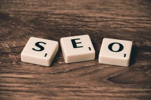 Top 10 Ways To Improve Your SEO Rankings Quickly