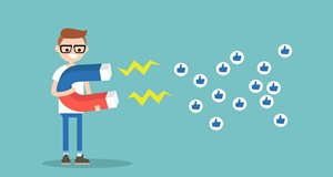 How Can SaaS Companies Increase Audience Engagement Through Social Media?