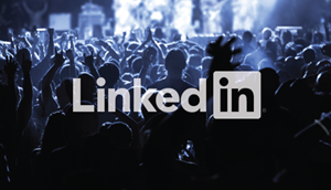 10 Simple Tricks For Getting The Most Out Of Your LinkedIn Network