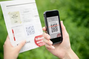 Don't Be So Quick to Sound the Death Knell for Quick Response (QR) Codes