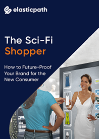 The Sci-Fi Shopper