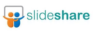 The Most Underrated Social Media Platform: Slideshare