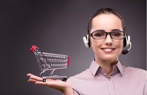 Customer Support: The Key to Ecommerce Success