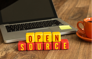 5 Reasons How Open-Source PIM is Creating a Great Future for SMBs