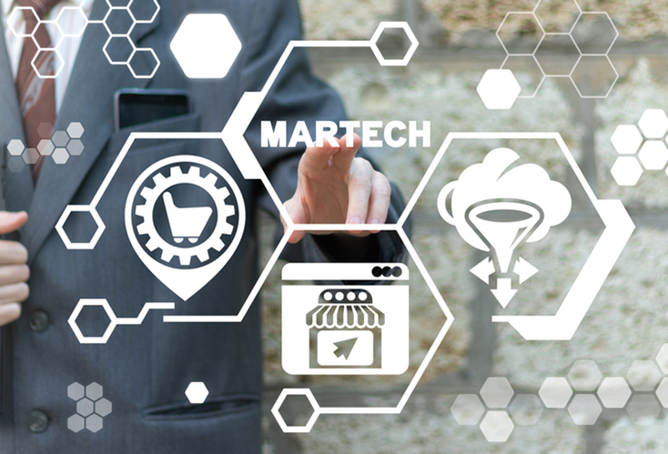 The Martech Conference