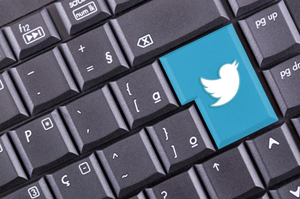 How to Use Blog Posts on Twitter to Boost Traffic