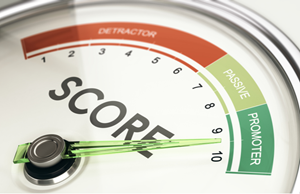Net Promoter Score: Expectations Vs. Reality