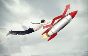 5 Strategies to Boost Your Business Growth