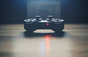 Gamification: A Powerful Digital Marketing Tool?