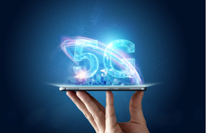 7 Ways That 5G Will Transform The Enterprise World