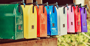 5 Key Points to Consider in Your Email Marketing