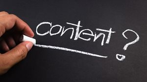3 Tips For Getting Started With Content Marketing