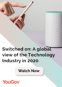 A Global View of the Technology Industry in 2020 - USA