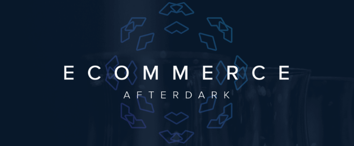 Ecommerce AfterDark : Travel Brands v The Future