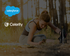 Unlock the Potential: How to Health Check your Salesforce Marketing Cloud platform